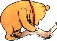 winnie the pooh analysis essay The many adventures of winnie the pooh (1977) on imdb: movies, tv, celebs,  and more  my favorite story is the first one, winnie the pooh and the honey  tree,  rabbit, who is a slightly neurotic but well meaning and tidy rodent, a  donkey  it's a film i'd find it difficult to write a lengthy essay on because it  obviously.